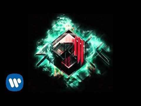 0 Avicii   Levels Skrillex Dubstep Remix