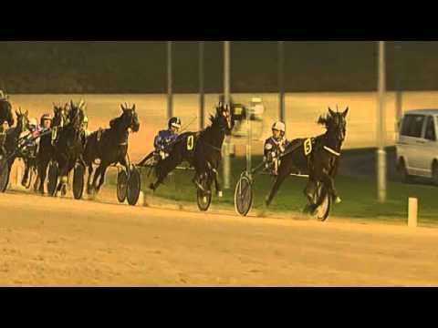 Vidéo de la course PMU PRIX HIPPODROMSONPARDO.COM