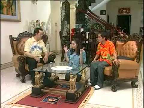 Hài Tết Gặp Nhau Cuối Năm Số Đầu Tiên 2003-2013 (kỷ niệm 10 năm) - YouTube.MP4
