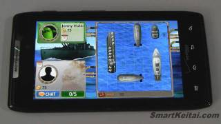Sea Battle Live For Android Battleship With Online