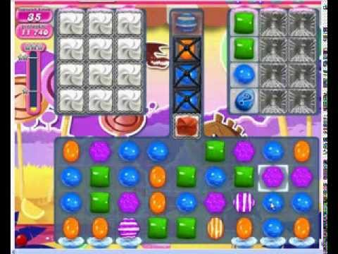 Candy Crush Level 35 Keeps Repeating Followclub candy crush saga level