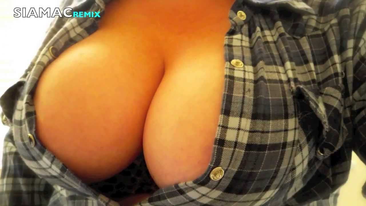 supermaryface boobs
