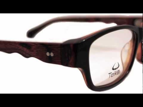 teka eyewear wins best new product award for the second