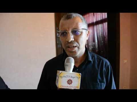 بيوكرى:ارتسامات حول زيارة السفير البولوني للمدينة