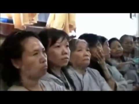 Có Và Không   Thầy Thích Thiện Thuận