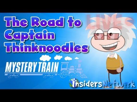 Poptropica Cheats Mystery Train Full