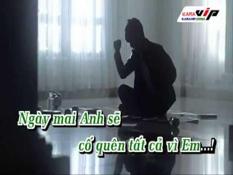 karaoke Thu gui em {tone - 1}