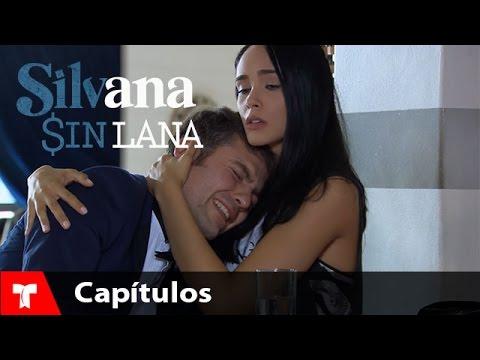 Inuyasha cap 34 latino dating 6