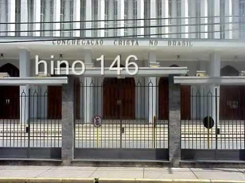 CCB HINARIO NOVO (TODOS) CD DE HINOS  GRATIS COMPLETO