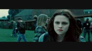 Seether Careless Whisper Twilight Music Video