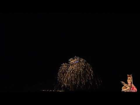 SAN TRIFONE - F.lli PANNELLA (notturno 2016)