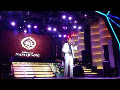 CVVC 2010 Bùi Trung Đẳng ( bài hát thứ 2 đêm 5 tháng 7/ 2013)