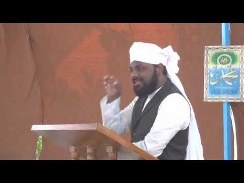 voice of islam Tamil bayan speech (tamil-7) HD