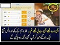 Imad Waseem Voice Calls Latest Scandle Leaked WNP