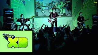 Peter Punk: Los Integrantes De Rock Bones