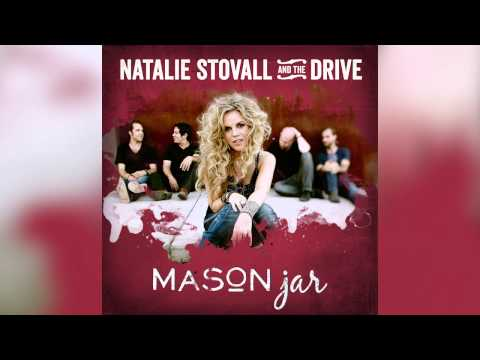 ACM First Listen: Natalie Stovall and The Drive -