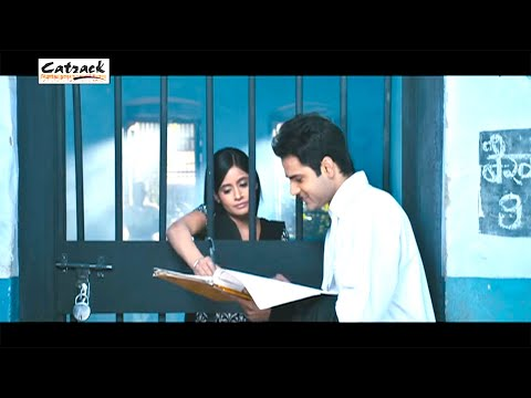 'Panjaban..Love Rules Hearts' - Part 9 - Punjabi Movie - Catrack