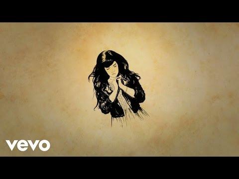 image vidéo Indila - Tourner Dans Le Vide