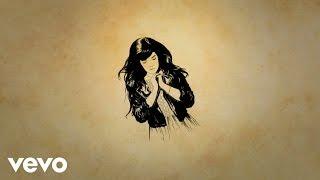 Indila – Tourner Dans Le Vide (Lyrics)