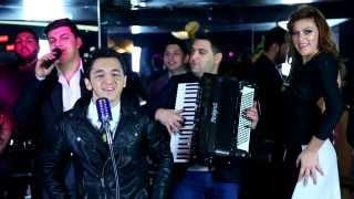 IONUT CERCEL - PE STRADA MEA SOARELE STRALUCESTE 2014 [VIDEO ORIGINAL HD]