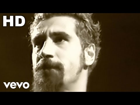 War - System of a Down