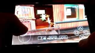 Toy Story 3 Psp En Android. PPSSPP + LINK DESCARGA JUEGO