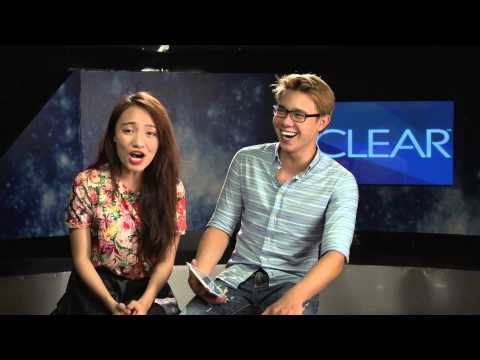 Vietnam Idol 2013 - Nhật Thuỷ giả giọng các ca sĩ Việt Nam (bản FULL)