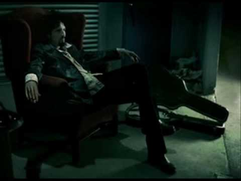 Human Drama - lonely (subtitulado)