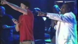 Justin Al Green Let's Stay Together