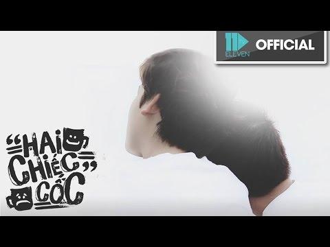 [Phim Ngắn Việt] Hai Chiếc Cốc