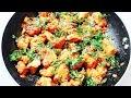 Chicken 65 Recipe Homemade Chicken 65 Recipe in Hindi Hot Spicy Chicken Daddy s Kitchen