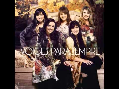 Grupo Voices- Venceu