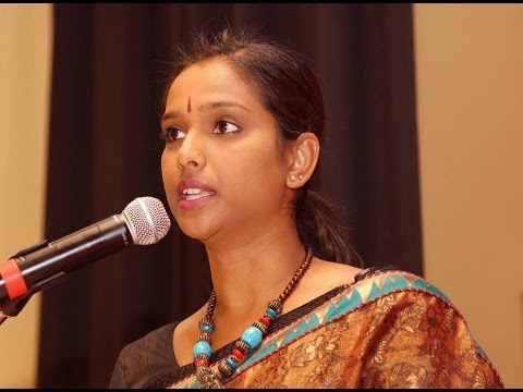 Canada MP Radhiga Interview lankasri FM