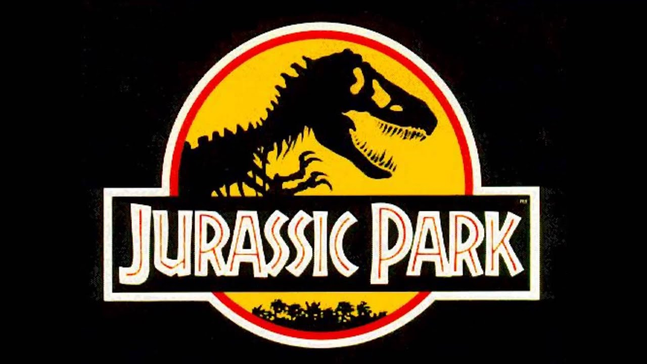 jurassic park theme ringtone youtube. Black Bedroom Furniture Sets. Home Design Ideas