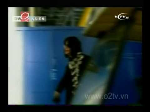 Nhìn lại cuộc đời và sự nghiệp của Michael Jackson - O2TV