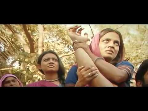 gulaab gang movie trailer 1