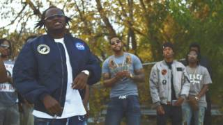 Tee Grizzley - First Day Out (Official Music Video)