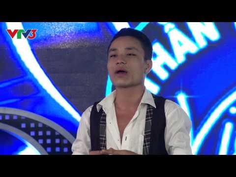 Vietnam Idol 2013 - Thí sinh tỏ tình giám khảo Mỹ Tâm