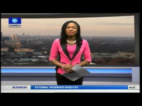 Network Africa: A Tale Of Abduction, Politics, And Sanctions. Pt3