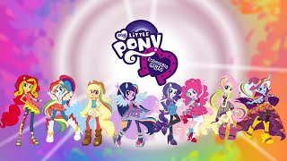 My Little Pony Friendship Is Magic Princess Twilight