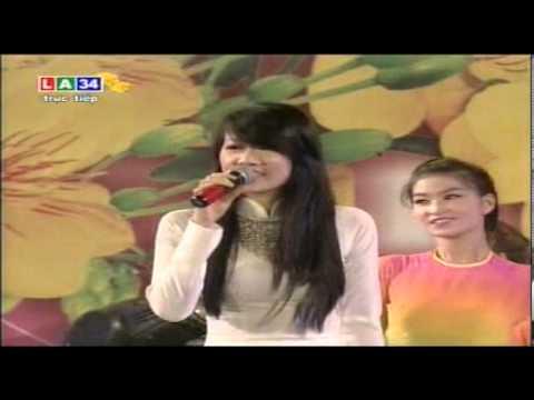 Lk Ngay Tet Que Em- Nguyen Phi Hung feat  Ngoc Bao Anh, Khanh Vi feat Nhu Quynh