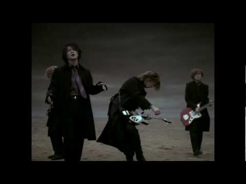 GLAY / Missing You