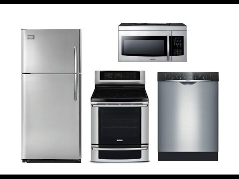 how to clean stainless steel fridge naturally