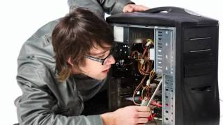 Computación E Informática SENATI