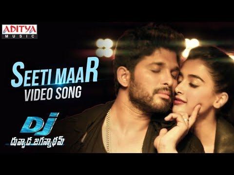 Seeti-Maar-Full-Video-Song