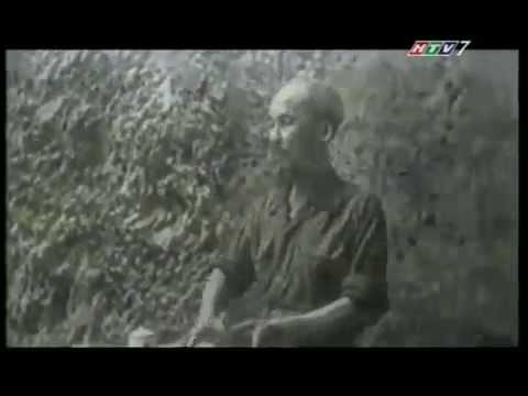 Ký ức Điện Biên - Tập 5: Cả nước với Điện Biên