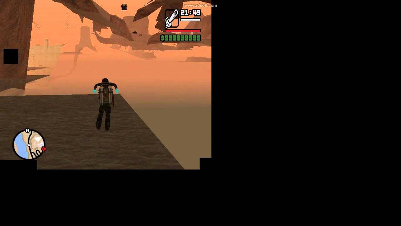 Tutorial Bug 1.Aktifkan Kode Lompat Tinggi =Kangaroo 2.Siapkan Mobil Monster =Monster Mash 3.Lompat Lompat Sampai Naik 4.Kode Lagi Mobil Monster Terus Jetpack 5.Cari Pantai Sampai Ketemu Di Situ Kalian Bisa Hidup Tanpa Nafas