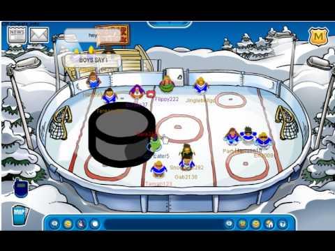 descargar penguin storm 10.1
