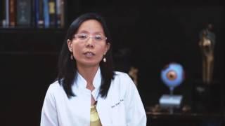 O que é degeneração macular? Conheça os sintomas e tratamentos deste problema de visão