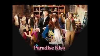 Paradise Kiss Live Action Sud Español Completo